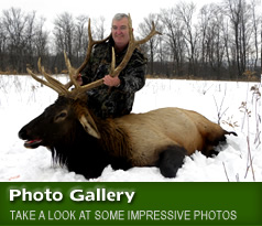 High Ridge Hunting Preserve Photos